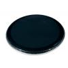 Boston 8022-PSB 22″  naciąg perkusyjny, podwójny, czarny