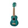 Puka PK-DPS ukulele sopranowe
