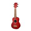 Puka PK-HBS ukulele sopranowe