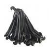 Gafer SPRYTKA 16 gumowa opaska na kable 16cm (opak. 50 szt.)