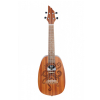 Flycat P10C ukulele koncertowe