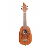 Flycat P10S ukulele sopranowe