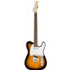 Fender Squier Bullet Telecaster LRL BSB gitara elektryczna