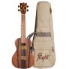 FLIGHT DUC460 ukulele koncertowe