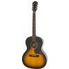 Epiphone EL00 Studio Vintage Sunburst gitara elektroakustyczna