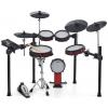 Alesis Crimson II Mesh Special Edition perkusja elektroniczna