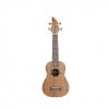 Flycat C50S ukulele sopranowe