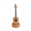 Flycat C50C ukulele koncertowe