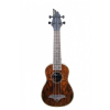 Flycat M333S MYSTIC ukulele sopranowe