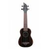 Flycat M222S MYSTIC ukulele sopranowe