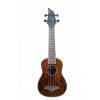 Flycat M333C MYSTIC ukulele koncertowe