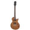 Epiphone Les Paul special Satin E1 Walnut Vintage gitara elektryczna