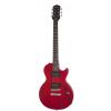 Epiphone Les Paul special Satin E1 Cherry Vintage gitara elektryczna