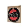D′Addario EJ-49 struny do gitary klasycznej Pro Arte Normal, czarny nylon