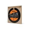 D′Addario EJ 43 struny do gitary klasycznej Pro Arte Light