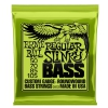 Ernie Ball 2832 NC Regular Slinky Bass struny do gitary basowej 50-105