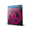 D′Addario EXL 170/5 struny do gitary basowej pięciostrunowej 45-130