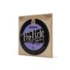 D′Addario EJ-44 struny do gitary klasycznej Pro Arte Extra-Hard