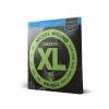 D′Addario EXL 165/5 struny do gitary basowej pięciostrunowej 45-135