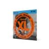 D'Addario EXL 110 struny do gitary elektrycznej 10-46