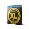 D′Addario EXL 180 struny do gitary basowej 35-95