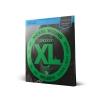 D′Addario EXL 220/5 struny do gitary basowej pięciostrunowej 40-125