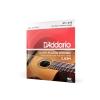 D′Addario EJ-83M struny do gitary akustycznej Gypsy Jazz 11-45