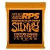 Ernie Ball 2241 NC RPS Regular Slinky struny do gitary elektrycznej 9-46
