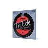 D′Addario EJ 45TT  struny do gitary klasycznej Pro Arte Titanium Trebles Normal