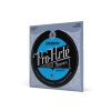 D′Addario EJ 46TT  struny do gitary klasycznej Pro Arte Titanium Trebles Hard