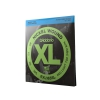 D′Addario EXL 165 SL struny do gitary basowej 45-105 Super Long Scale