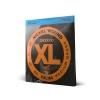 D′Addario EXL 160 struny do gitary basowej 50-105