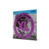 D'Addario EXL 120 struny do gitary elektrycznej 9-42