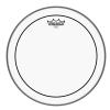 Remo PS-0314-00 Pinstripe 14″ przeźroczysty, naciąg perkusyjny