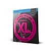 D′Addario EXL 170/5SL struny do gitary basowej 5 strunowej super long scale 45-130