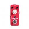 <b>Skład zestawu:</b><br />Mooer MDS3 Cruncher Distortion efekt gitarowy - 1 szt.<br />4Audio GT1075 3m przewód gitarowy Jack Jack - 1 szt.