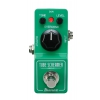 Ibanez TS-Mini Tubescreamer Mini efekt gitarowy