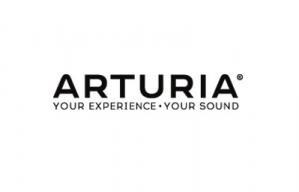 Mega promocja z Audiotechem!