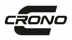 Crono RSB-8 tylko w Muzyczny.pl