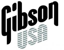 Gibson 2019 - wielka wyprzedaż!