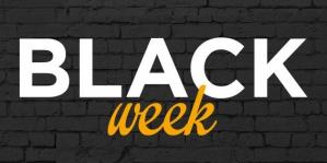Black week w Muzyczny.pl