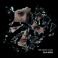 Ola Nizio, zwyciężczyni The Voice of Poland, powraca z nową balladą