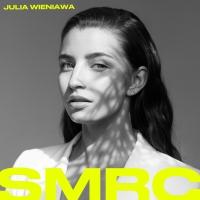 Nowy singiel Julii Wieniawy