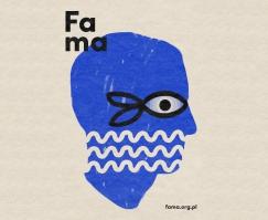Wirtualny Festiwal FAMA 2020