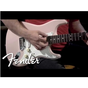 Fender Deluxe Drive Telecaster Set