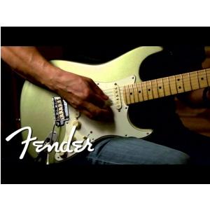 Fender Custom Shop Fat 50′S