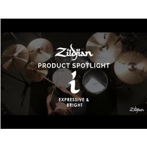 Product Spotlight - I Family