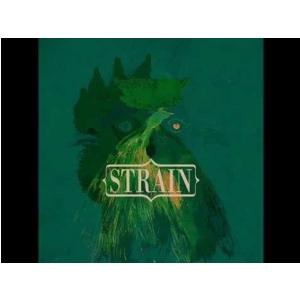 STRAIN - The One Kept In (ft. Krzysztof Zalewski)