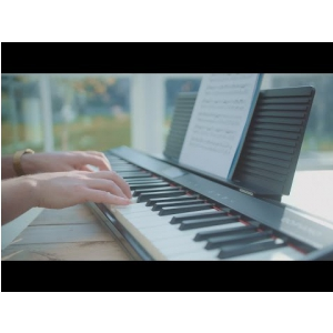 GO:PIANO: The Quality Piano You Can Play Anywhere