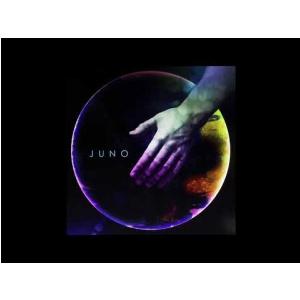 Bass Astral x Igo - Juno [OFFICIAL AUDIO]